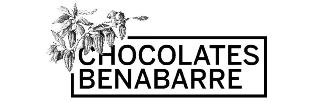 Chocolates Benabarre